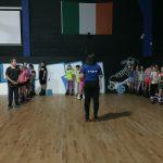 skate lessons at rollerjam